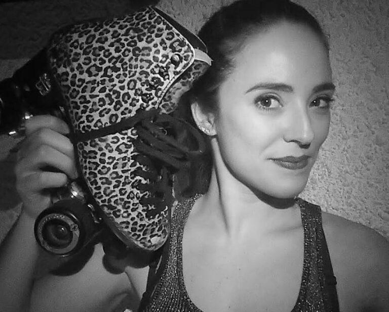 julia clavel roller derby