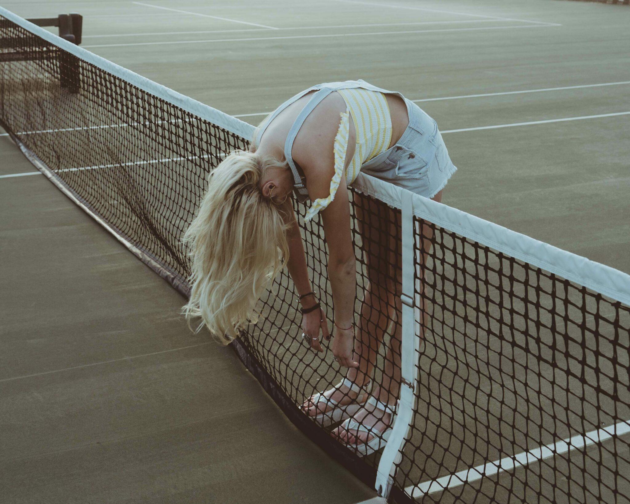 sport sedentarite