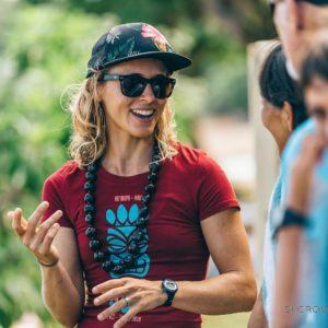 Sarah Hauser