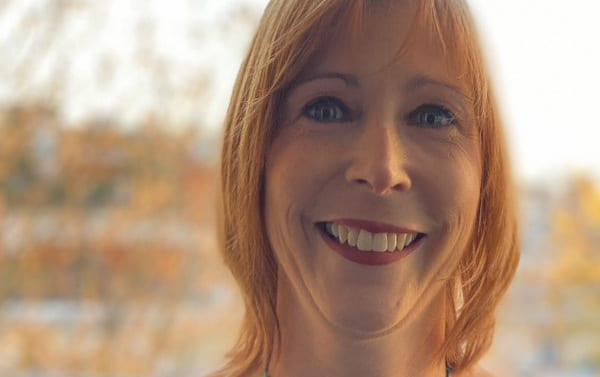 Marion Salace