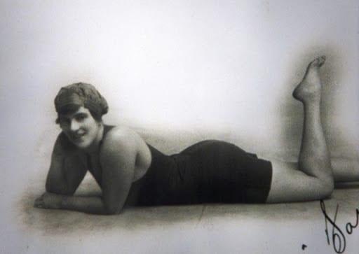 Fanny Durak