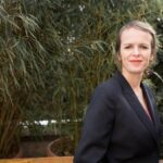 Emmanuelle Bonnet-Oulaldj