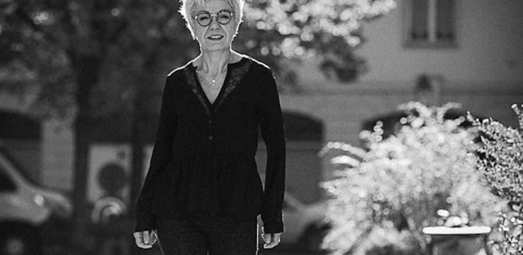 Agnès Fanjaud