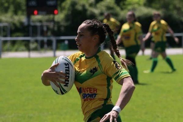 Alice Varela
