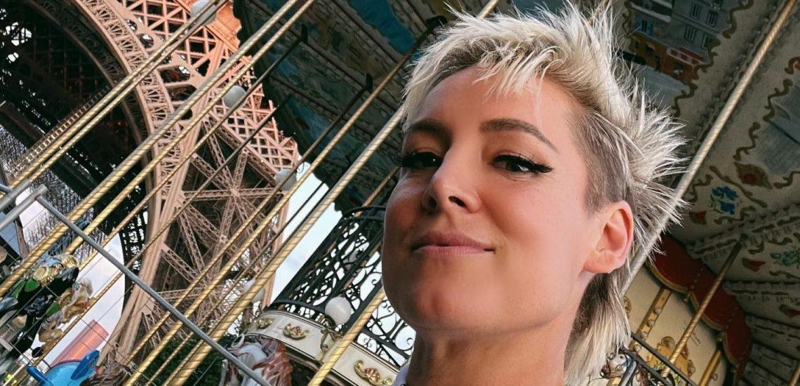 Bethanie Makett-Sands