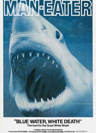 Blue_Water_White_Death affiche