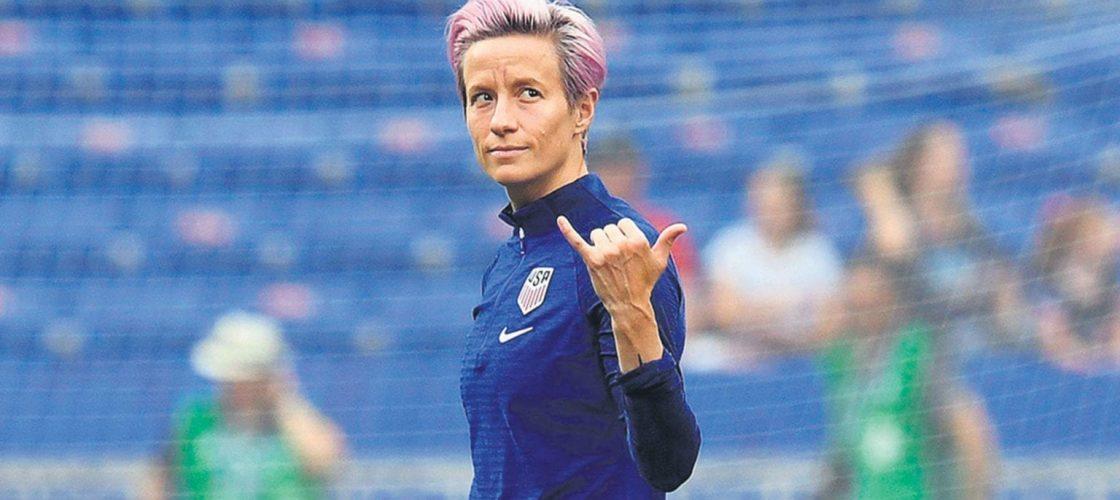 Coupe-du-monde-Megan-Rapinoe-l-Americaine-insoumise