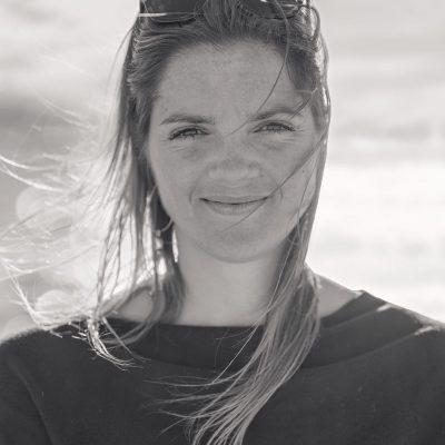 Sara Labrousse