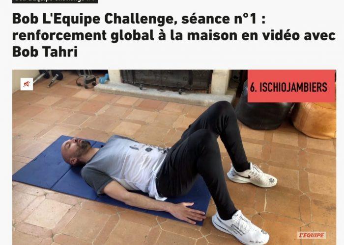 FireShot Capture 039 - Bob L'Equipe Challenge, séance n°1_ renforcement global à la maison _ - www.lequipe.frgimp