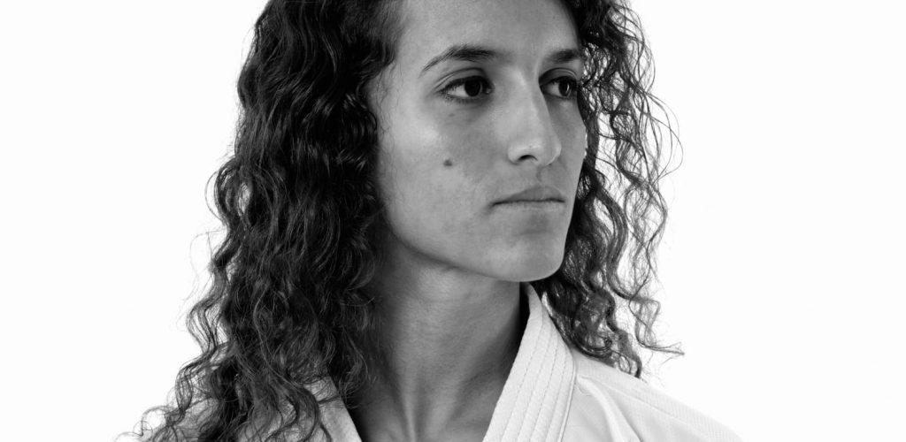 Sophia Bouderbane