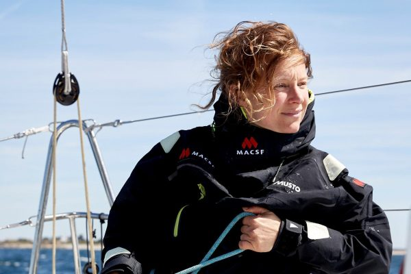 Isabelle Joschke