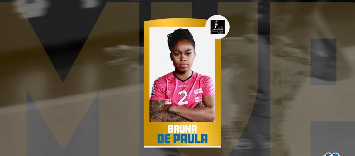 Bruna de Paula