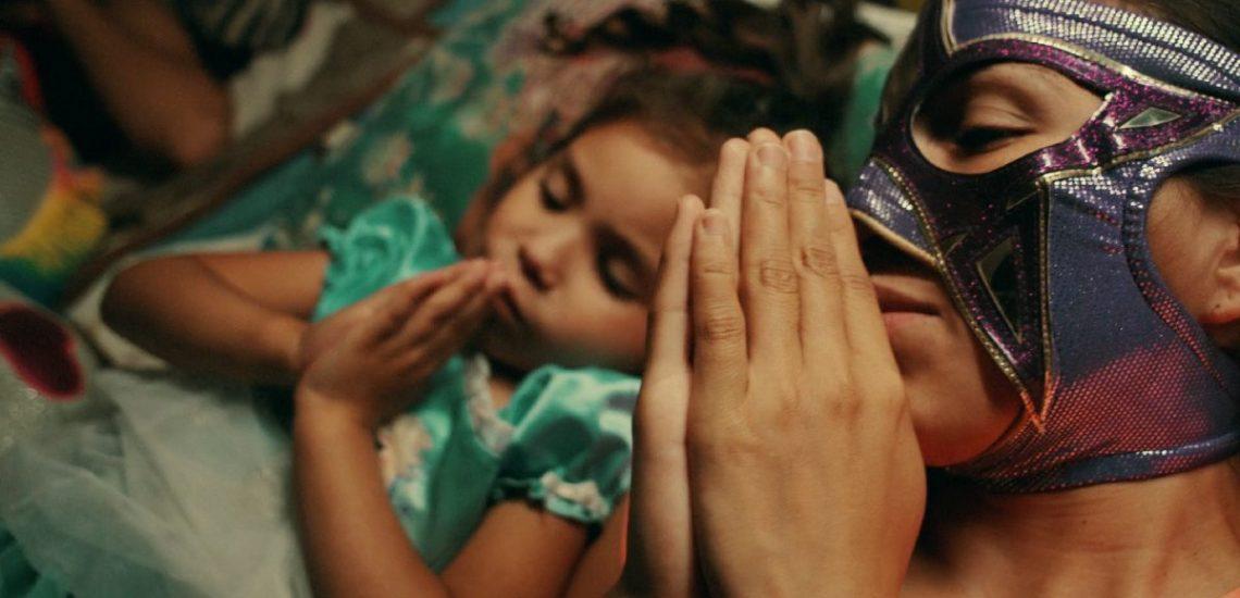 Paola Calvo : « À Juárez, toutes les femmes sont des combattantes. »