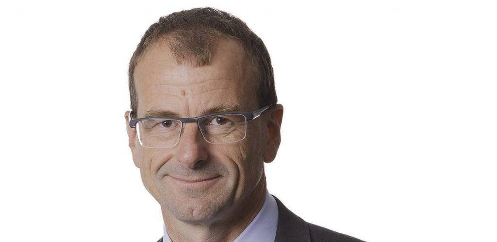 Michel Callot