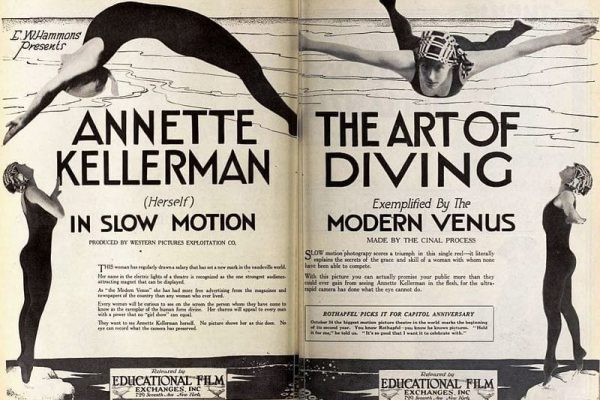 The_Art_of_Diving_(1920)_-_1