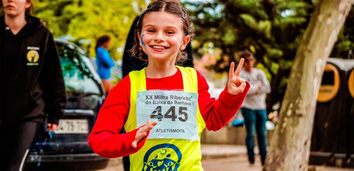 action-child-marathon-2168291