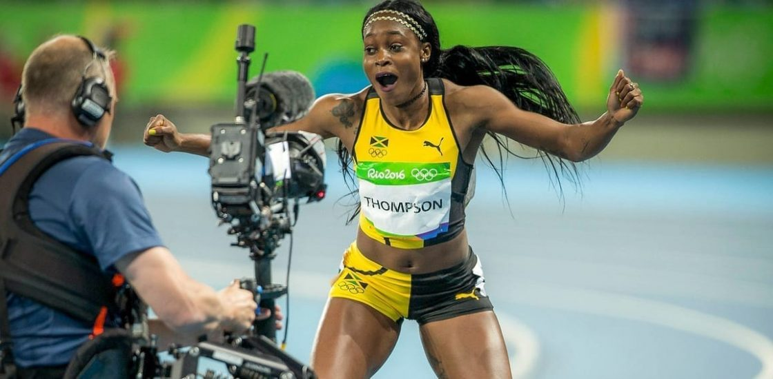 sport feminin