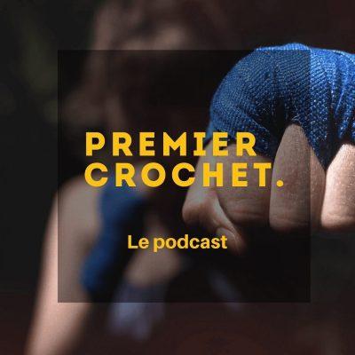 Premier Crochet