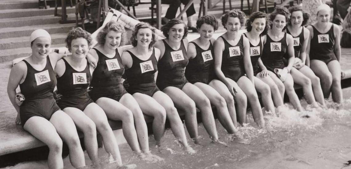JO 1948